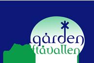 logo-graftavallen